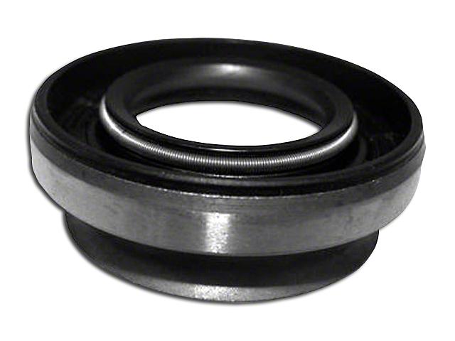 Dana 30 Front Axle Inner Oil Seal (87-06 Jeep Wrangler YJ & TJ)