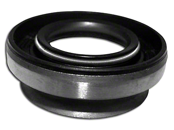 Dana 30 Front Axle Shaft Inner Seal (87-06 Wrangler YJ & TJ)