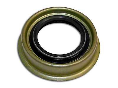 Dana 35 Rear Axle Shaft Outer Seal (90-06 Jeep Wrangler YJ & TJ)