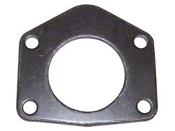 Dana 35 Rear Axle Shaft Retainer (87-89 Jeep Wrangler YJ)