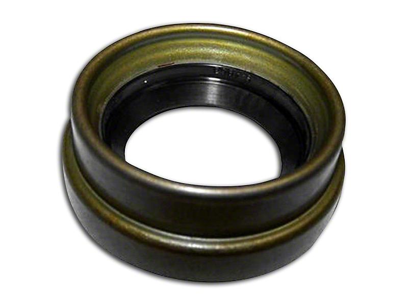 Dana 44 Front Axle Seal (03-12 Wrangler TJ & JK)