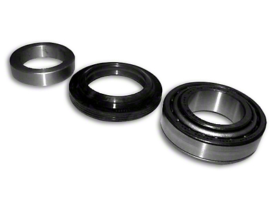 Crown Automotive Dana 44 Rear Axle Bearing Kit (07-18 Jeep Wrangler JK)