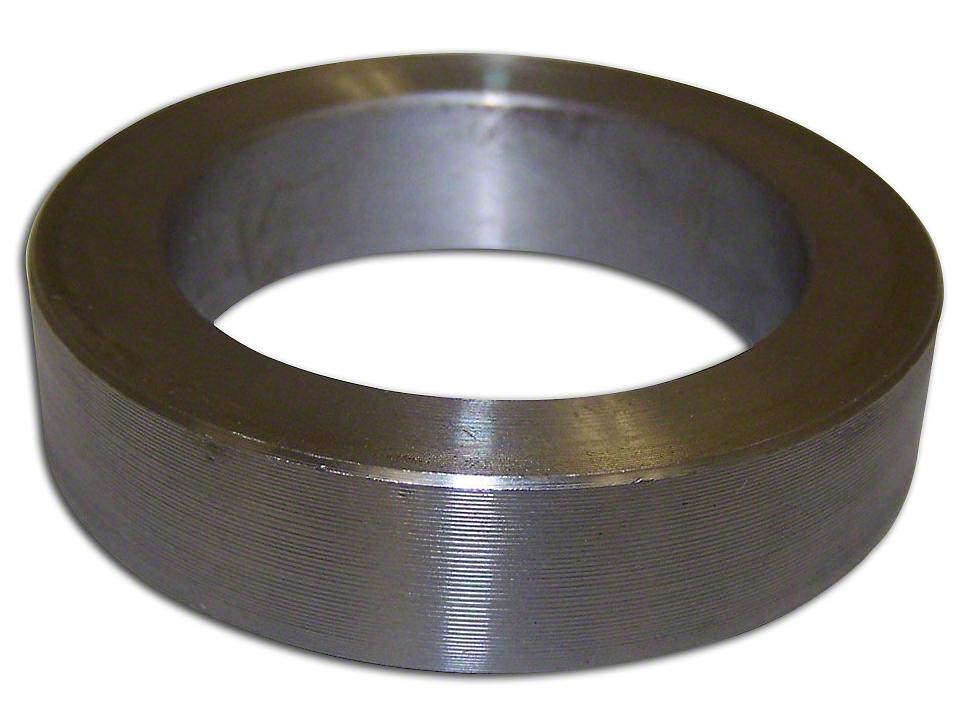 Vintage Dana 44 Rear Axle Shaft Retaining Ring (87-18 Wrangler YJ, TJ & JK)