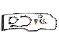 Lower Engine Gasket Set (00-06 4.0L Jeep Wrangler TJ)
