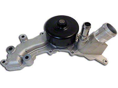Crown Automotive Water Pump (12-18 3.6L Wrangler JK)