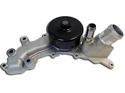 Water Pump (12-18 3.6L Jeep Wrangler JK)
