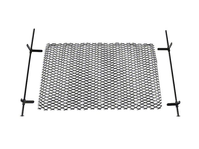 RT Off-Road 3D Grille Inserts (97-06 Wrangler TJ)