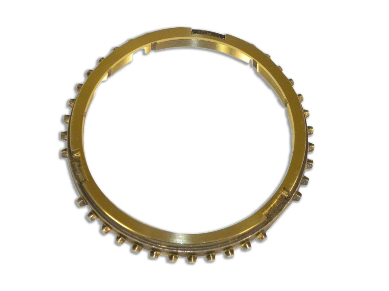 AX15 Transmission 1st & 2nd Gear Synchronizer Blocking Ring (87-02 Wrangler YJ & TJ)