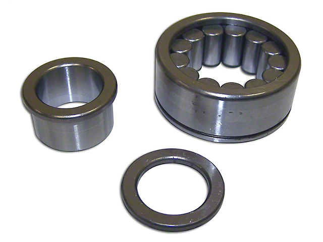 AX15 Transmission Front Cluster Gear Bearing (88-99 Jeep Wrangler YJ & TJ)