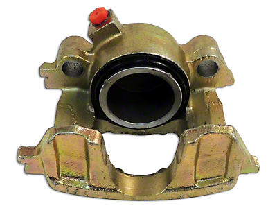 Brake Caliper - Right (87-89 Wrangler YJ)