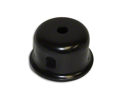 Crown Automotive Bump Stop Cup (97-06 Jeep Wrangler TJ)