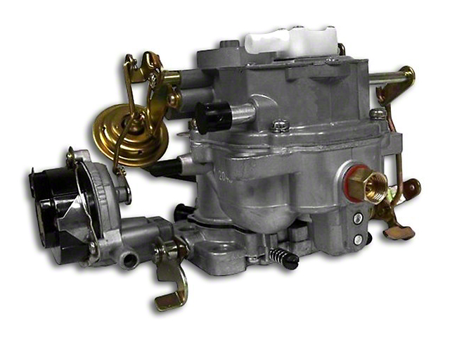 1988 Jeep Wrangler Carburetor Diagram - Wiring Schematics