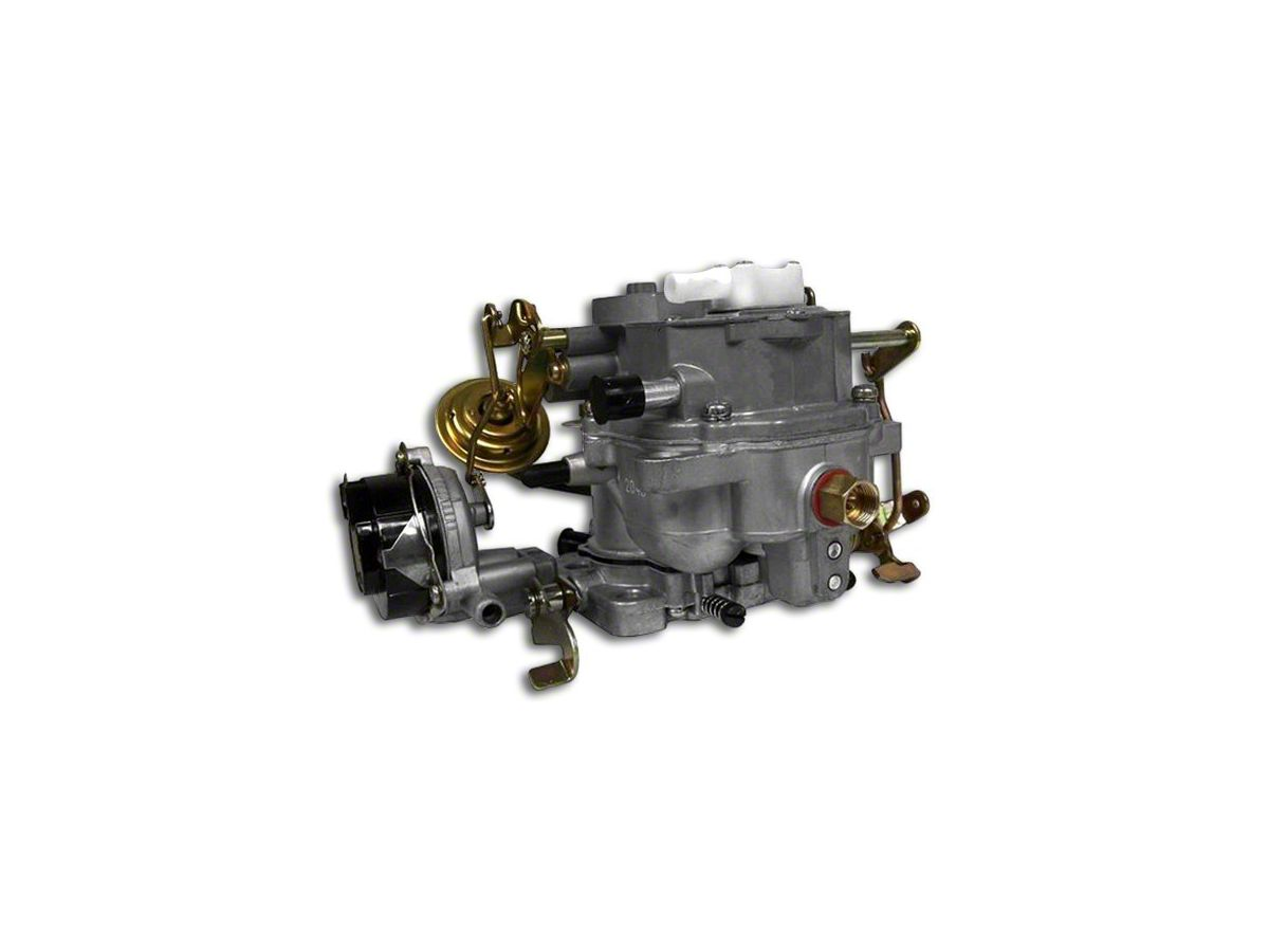 Carburetor (87-90 4.2L Jeep Wrangler YJ) on mercury wiring diagrams, 89 jeep vacuum diagram, 89 jeep j10 fuel line routing, 89 jeep yj carborautor diagram, 89 jeep engines,