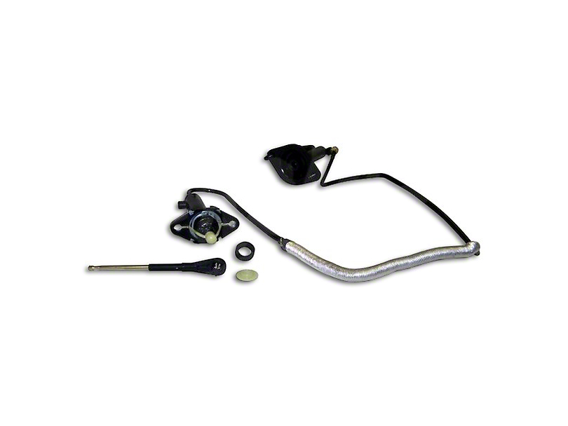 J113079?$enlarged810x608$ crown automotive jeep wrangler clutch hydraulic assembly 52107652ah