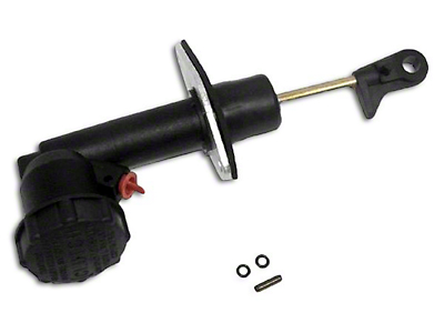 Crown Automotive Clutch Master Cylinder (91-95 Wrangler YJ)