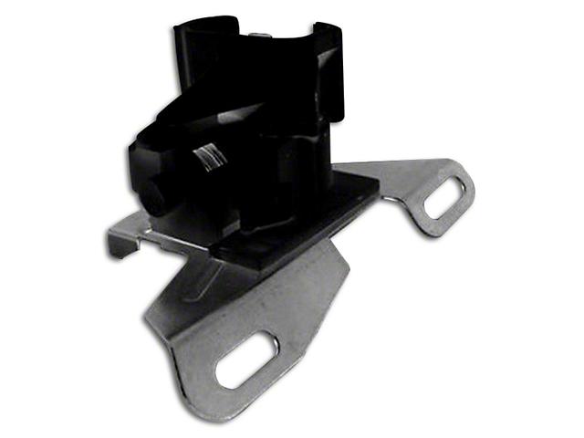 Omix Ada Jeep Wrangler Column Shift Dimmer Switch J3239703 87 88