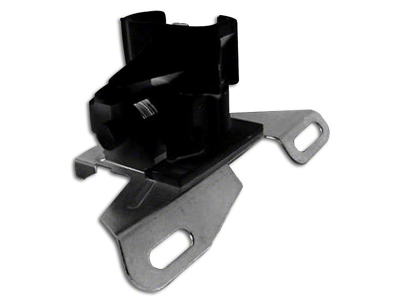 Column Shift Dimmer Switch (87-88 Jeep Wrangler YJ)