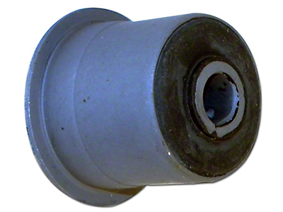 Crown Automotive Control Arm Bushing (97-06 Wrangler TJ)