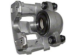 Disc Brake Caliper - Right Front (90-06 Jeep Wrangler YJ & TJ)
