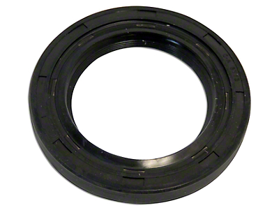 Crown Automotive Crankshaft Front Oil Seal (12-18 3.6L Wrangler JK)