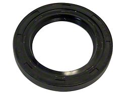 Crankshaft Front Oil Seal (12-18 3.6L Jeep Wrangler JK)