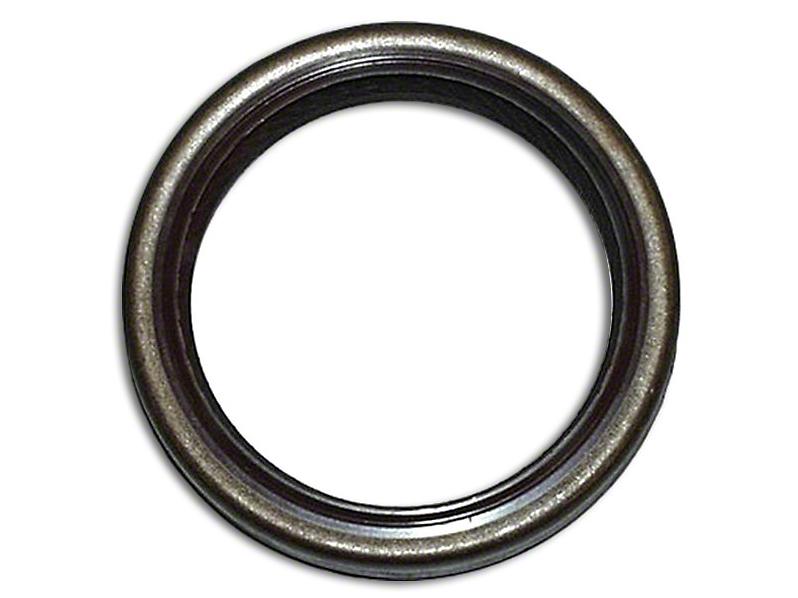 Vintage Crankshaft Front Seal (87-06 2.5L or 4.0L Wrangler YJ & TJ)
