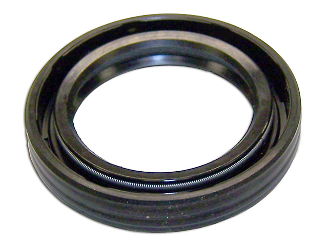 Crankshaft Front Seal (07-11 3 8L Jeep Wrangler JK)