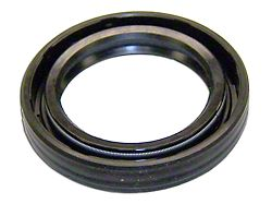 Crankshaft Front Seal (07-11 3.8L Jeep Wrangler JK)