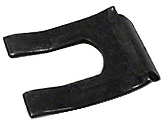 Omix-ADA Brake Hose Retaining Clip