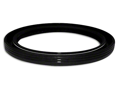 Vintage Crankshaft Rear Seal (87-02 2.5L Wrangler YJ & TJ)