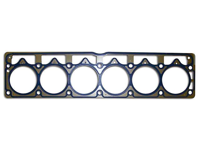 Crown Automotive Cylinder Head Gasket (04 06 4.0L Jeep Wrangler TJ)