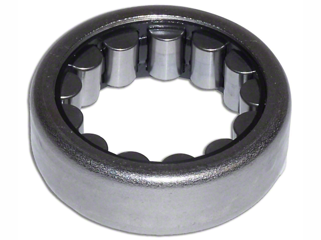 Dana 35 Rear Axle Bearing (90-06 Jeep Wrangler YJ & TJ)