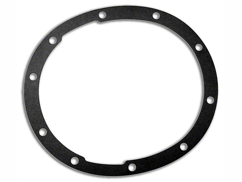 Dana 35 Rear Axle Differential Cover Gasket (87-07 Jeep Wrangler YJ, TJ & JK)