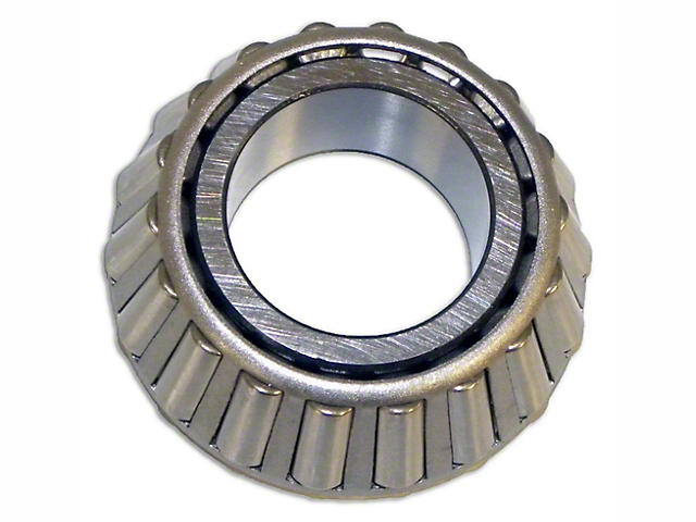 Transfer Case Output Shaft Bearing (80-86 Jeep CJ)