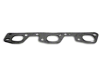 Crown Automotive Exhaust Manifold Gasket (07-11 3.8L Wrangler JK)