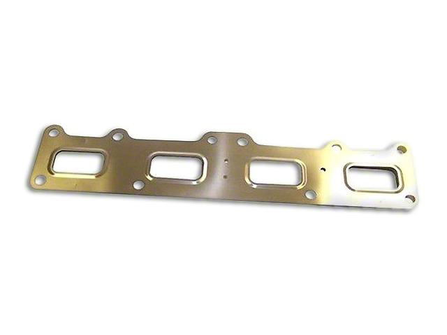 Exhaust Manifold Gasket Kit (03-06 2.4L Jeep Wrangler TJ)