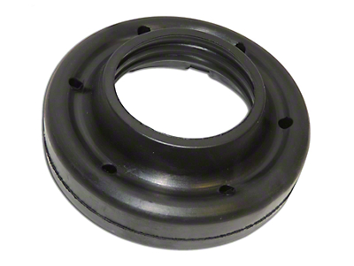 Crown Automotive Front Coil Spring Isolator - Upper (07-18 Jeep Wrangler JK)