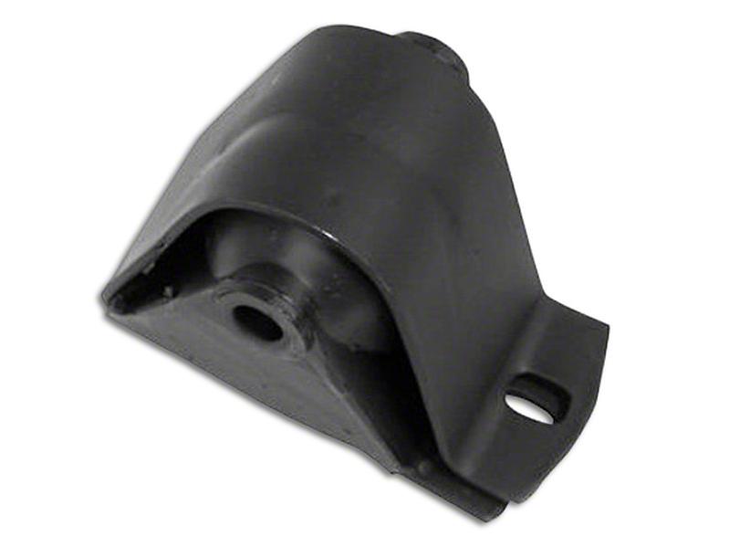Crown Automotive Front Motor Mount (87-90 4.2L Wrangler TJ)