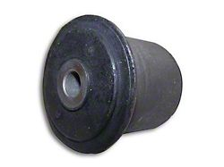 Front Upper Control Arm Bushing (97-06 Jeep Wrangler TJ)
