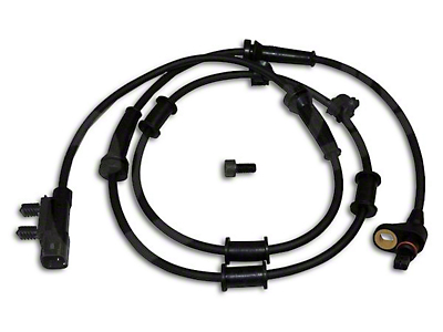Crown Automotive Front Wheel Speed Sensor (07-18 Wrangler JK)