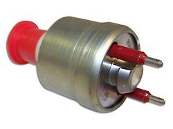Fuel Injector (87-90 2.5L Jeep Wrangler YJ)