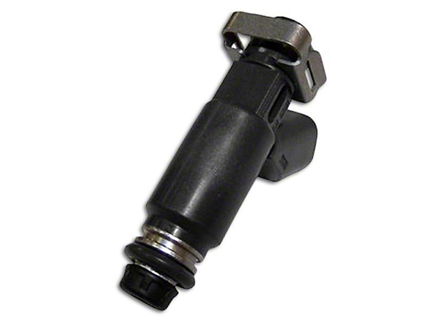 Fuel Injector (03-04 2.4L Jeep Wrangler TJ)