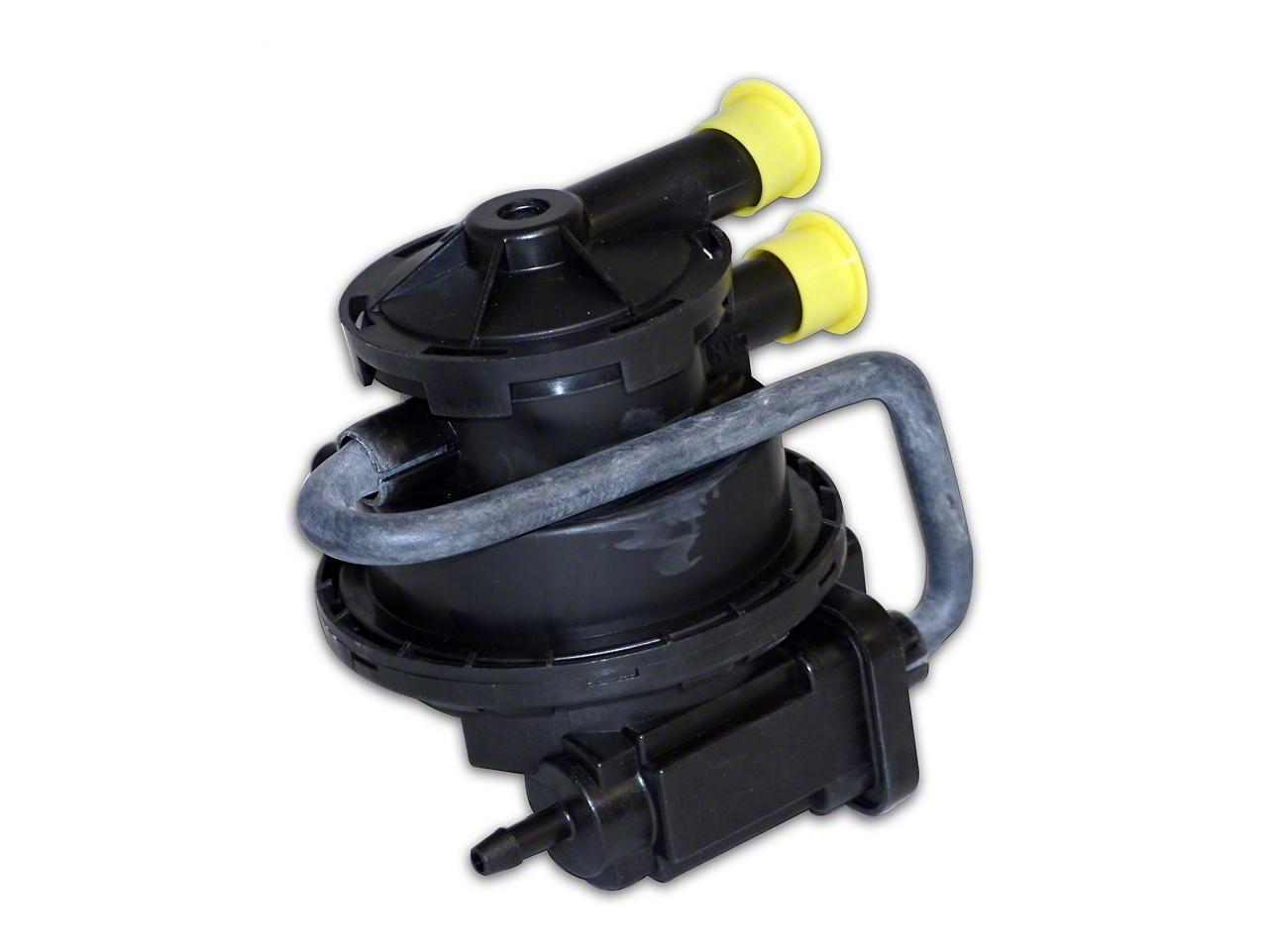 Crown Automotive Leak Detection Pump (03-04 2.4L or 4.0L Wrangler TJ)