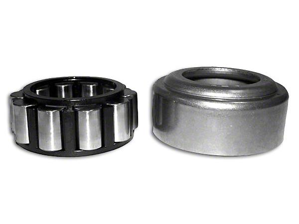 Crown Automotive NV-3550 Transmission Cluster Gear Bearing (00-01 Wrangler TJ)