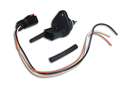 Crown Automotive Speed Sensor (92-95 Wrangler YJ)
