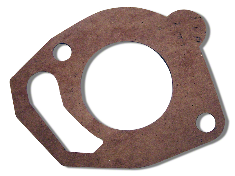 Thermostat Housing Gasket (87-95 Jeep Wrangler YJ)
