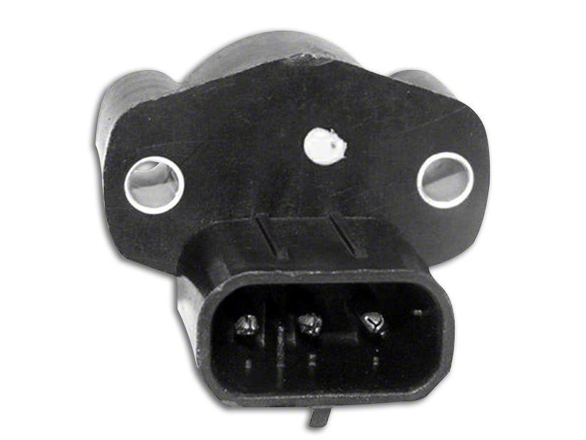 Omix-ADA Throttle Position Sensor (91-95 Jeep Wrangler YJ)