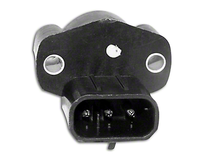 Throttle Position Sensor (91-95 Jeep Wrangler YJ)