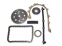 Timing Chain Kit (94-98 4.0L Jeep Wrangler YJ & TJ)