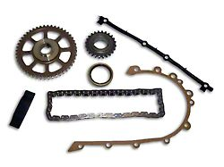 Timing Chain Kit (99-06 4.0L Jeep Wrangler TJ)